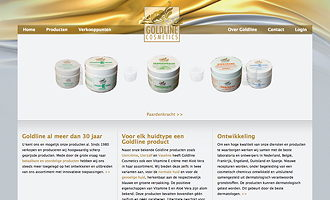 goldlinecosmetics.nl