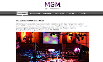 mgm-entertainment.nl